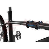 Thule accesoriu carbon frame protector