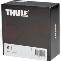 Thule Kit 4009 Flush Railing