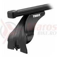 Thule Load carrier 4654