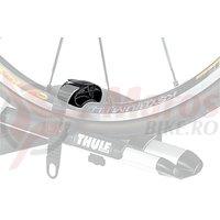 Thule Road bike adapter 9772