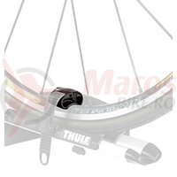 Thule Road bike adaptor 9772