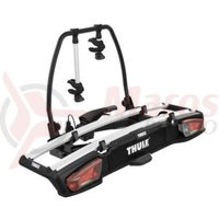 Thule tow bar 2 bike VeloSpace XT