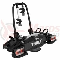 Thule VeloCompact 2 bike 7 pin