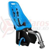 Thule Yepp Maxi Bike Seat blue