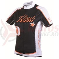 Tricou Elite LTD EU femei Pearl Izumi ride black lady