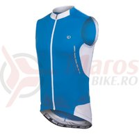 Tricou elite sleeveless barbati Pearl Izumi ride