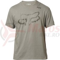 Tricou Grizzly Ss Tee [ptr]