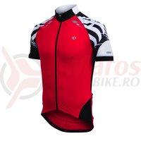 Tricou P.R.O. IN-R-Cool barbati Pearl Izumi ride true red black