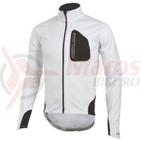 Tricou P.R.O. Thermal barbati Pearl Izumi ride