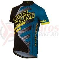 Tricou Pearl Izumi elite LTD barbati ride keenote