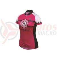 Tricou Pearl Izumi select LTD maneca scurta femei ride pkpu