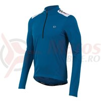 Tricou Pearl Izumi select quest long sleeve men ride