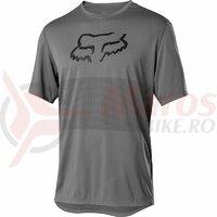 Tricou Ranger SS Foxhead jersey [ptr]