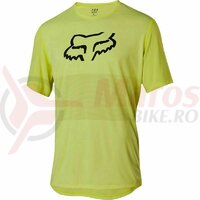 Tricou Ranger SS foxhead jersey [sul]