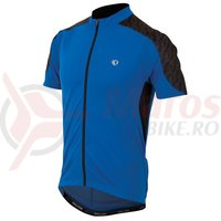 Tricou select attack men ride Pearl Izumi