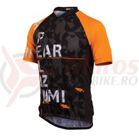 Tricou select LTD barbati Pearl Izumi ride kinetic