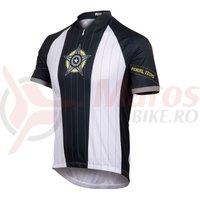 Tricou select LTD barbati Pearl Izumi ride ranger white