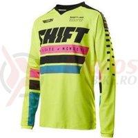 Tricou Shift MX-Jersey Recon Phoenix Jersey Florida