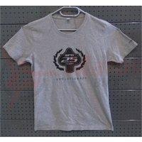 Tricou Shimano SPD-25 years grey