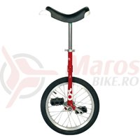 Uniciclu OnlyOne 20