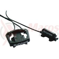 Universal Support Sigma CR2450 Wired