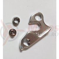 Ureche schimbator spate Devron PA01-813/DER-100