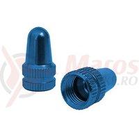 Valva RFR Cap SV/AV albastru
