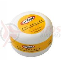 Vaselina Avid Dot Grease 29ml pentru frana hidraulice