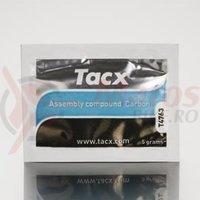 Vaselina pentru carbon Tacx 5 grame
