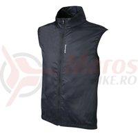 Vesta anti-vant Shimano black