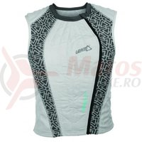 Vesta de racire Leatt Cooling Vest Coolit