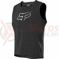 Vesta Defend fire alpha vest [blk]