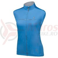 Vesta elite barrier femei Pearl Izumi ride jetstream