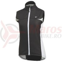 Vesta elite thermal barrier femei Pearl Izumi ride/run