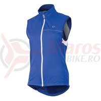 Vesta Pearl Izumi elite barrier femei ride blue