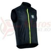 Veste anti-vant Northwave Breeze neagra