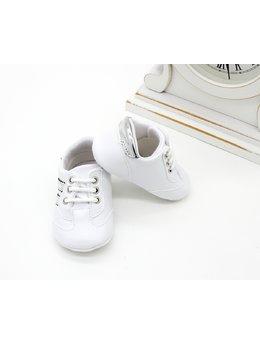 Adidasi bebelusi model 1