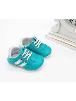 Adidasi bebelusi model 2