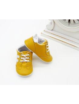 Adidasi bebelusi model 3