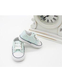 Adidasi fetite model 3
