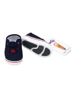 Adidasi sport bleumarin 11-24 luni cod: 3009