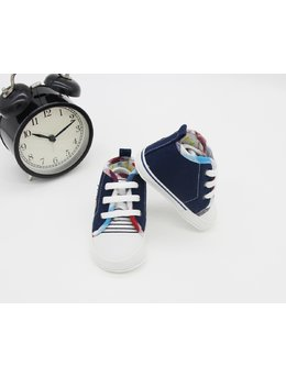 Adidasi sport model 2