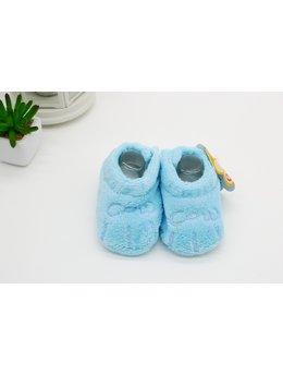 Botosei cocolino bleu