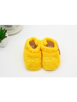 Botosei cocolino galben