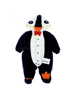 Combinezon pinguin