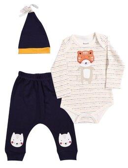 Costumas Babies 3 piese