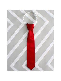 Cravata copii A1568