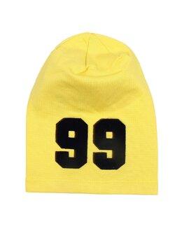 Fes 99 galben-negru