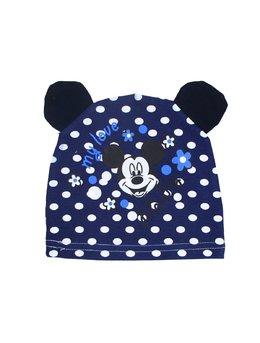 Fes Mickey bulinute