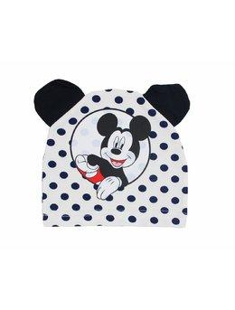 Fes Mickey model 4